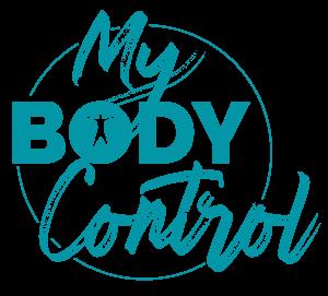 My Body Control